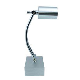 Lampe murale moderne de 3W LED pour l'éclairage à la maison / salle de bains / chambre à coucher d'intérieur décoration fexible lumière AC85-265V LED miroir murale avant ? partir de fabricateur