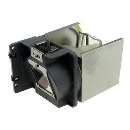 Lampe p en Ligne-Ampoule de rechange compatible P-VIP 180 / 0.8 E20.8 Lampe de projecteur SP-LAMP-069 pour Infocus IN112 IN114 IN114ST IN116 Livraison gratuite