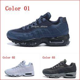 887f22984899 Drop Shipping Running Shoes For Sale - Drop Shipping Wholesale Running  Shoes Men Air Cushion 95