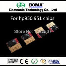 Wholesale Hp Reset Chips - free shipping,Permanent Reset chips for HP 950 951 ARC chip & reset chips chip stick chip