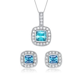 Wholesale Pendant Guarantee Sterling - Star Harvest 2017 hot sell Austria crystal necklace manufacturers authentic guaranteed rhinestone jewelry Popular Crystal Necklace