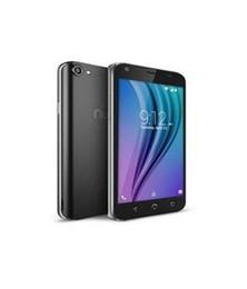 2019 telefone celular novo modelo Smartphone Desbloqueado Nuu Móvel X4 5 Smartphone 16 GB Android Preto Móvel X4 Android Telefone Android Smartphone Desbloqueado Android Smartphone