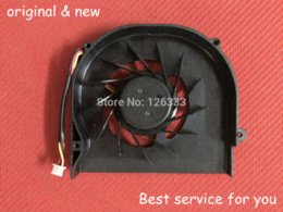 Wholesale Acer Aspire 5335 - FREE SHIPPING NEW CPU Cooling Fan For Acer Aspire 5235 5535 5735 5735Z 5335 5335G cpu fan AB6905HX-E03 or DFS531405MC0T F8G6