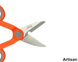 Wholesale Network Fiber Optic - aramid scissors fiber optic pigtail jumper tools kevlar scissors slip-resistant scissors Networking Tools Cheap Networking Tools