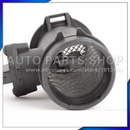 Wholesale Mercedes Benz Air Flow Sensor - Auto Pairs Mass Air Flow Sensor 0 280 217 114(0280217114) 0 280 217 115(0280217115) 000 094 09 48(0000940948)