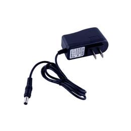 DC12V Adaptateur Alimentation AC100-240V 0.5-2.5A Cordons Plug LED Bande Lumière 6-30 W 1-10m Lampes Intérieur Direct Shenzhen Chine Usine en Gros ? partir de fabricateur