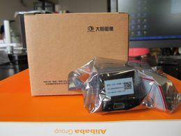 Wholesale Small Industrial Camera - Daheng mercury series of industrial cameras, MER-130-30UM-L, small volume, color digital camera