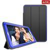 "Wholesale Galaxy Tablet Waterproof Case - New Business tablet PC protective for 9.6"" Samsung galaxy Tab E T560 T561 mount desk stand holder smart case cover skin"