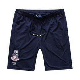 Argentina 2016 nuevos Hombres Pantalones Cortos de Baloncesto Polo Marca Csual Shorts Poliéster Pantalones Cortos de Los Hombres de Alta Calidad Jogging Sport Gym Shorts Suministro