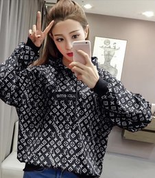 Wholesale Popular Fashion Hoodies - The new designer, designed for male women,supre is popular with white hoodies, with white hoodies and hoodies