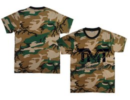 Wholesale Te S - The money te t-shirts for men women hiphop t shirts fashion hip hop t shirt brand mens tee shirts 2016 male tees camouflage Rock skate tops