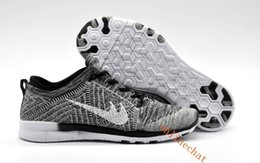 Wholesale Fly Online - Hot Slae Free 5.0 Fly Run Running Shoes Gym Mens and Womens Black Runings Shoe for Sale Athletic Outdoor Sneakers Online Size 36-45