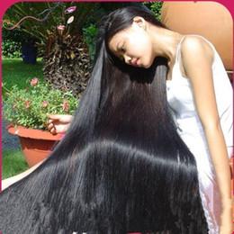 remi pelo tejer paquete Rebajas Barato indio pelo humano 100% armadura de cabello humano paquetes 3 piezas mucho, bobbi jefe indi remi cabello Beautystorm pelo