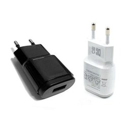Wholesale Nexus Wall Charger - 1.8A Home Travel Wall Charger Adapter Cable EU US Plug For LG G4 G3 G2 Nexus 5