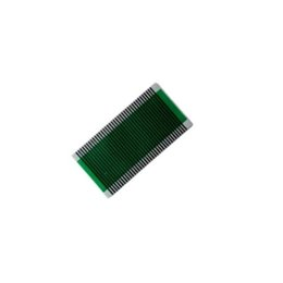 Wholesale German Auto Repair - Good quality E38 Auto air conditioner Pixel repairs CONDITIONING repairs Ribbon cable from ALKcar 5pc lot