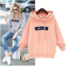 Wholesale Dress Evening Code - 2017 Autumn New Suit-dress Korean Motion Long Fund Fashion Even Hat Will Code Pullover Wet Sweater
