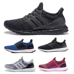 zapatillas adidas running 2018