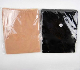 Wholesale Fast Trim - 800pcs lot High Quality Tummy Trimmer Body Shaper Trimmer Slimming Belt Invisible Underwear opp bag package fast shipping