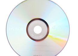 Wholesale New Dvd Series - 2017 new Wholesale Best Sellers in DVD & Blu-ray TV series fitness dvds CD Region 1 ,Region 2 ,US UK VESRION