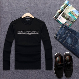Wholesale European T Shirts Men - Summer Men's Fashion Christian Brand Short Sleeve T Shirt Men Casual Solid Color High Quality mens Camisetas T-Shirt #A7078