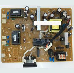 Wholesale Benq Board - LCD Monitor Power Supply Board Unit 4H.09302.A02 For BENQ E700 E900W E900WN