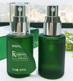Wholesale Female Smell - The body smells well Authentic herbs go to the body odor water and the axillary deodorant