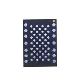 emmc flash Desconto 100% Original Novo 64 GB / 128 GB / 256 GB NAND eMMC Memória Flash + STENCIL Para iPhone 6 S 6 SP 6 S Plus