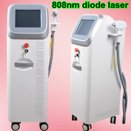 Wholesale Plus Equipment - trending products 808 hair removal laser diode machine 808nm fiber coupled laser diode hair removal beauty equipment plus skin rejuvenation