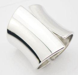 Wholesale 14k Gold Snake Ring - Wholesale-Indian style women fashion cuff bracelet bangles fashion women punk alloy metal silver big long bangle cuff brazalete