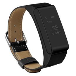 Wholesale Vehicle Shipping Rates - Free Shipping-Bluetooth Headset Pedometer Sleep Monitor Smart Bracelet M8-Gold