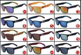 Ok occhiali da sole online-Raddrizzatore dei capelli pettine HQT-906 che raddrizzano i ferri con LCD PK Antomatic LCD raddrizzatore dei capelli pettine con spray, 7 colori libera logo ok