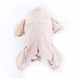 Wholesale Dolls Reborn Baby Kit - 3Size Reborn Baby Dolls Cloth Body Fts For Reborn Baby Doll Kits Polyester Fabric Free Shipping