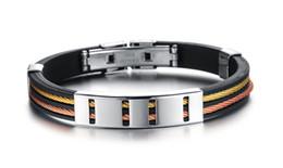 cheap slap wristbands wholesale da braccialetti di schiaffo all'ingrosso fornitori