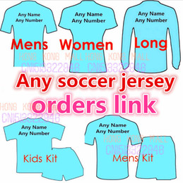 Wholesale Rugby Team Jerseys - 2015 2016 2017 Any team jerseys, custom jersey men women children kids players version or fans version Training jacket