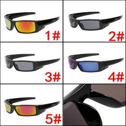 Wholesale Sun Wind Glasses - Hot Sales Men Women Classic Fashion Sunglasses Outdoor Sports Wind Goggle Designer Sun Glasses Resin Lenses A+++ Quality Free shipping