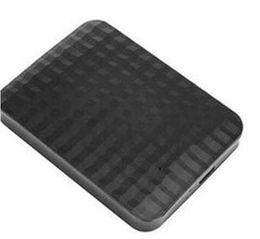 Wholesale Hdd Usb Hard Drive - Free Shipping 2TB hd externo portable external hard disk drive USB 3.0 hdd 2tb