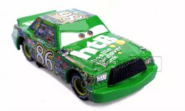 Wholesale Cars Toys 86 Truck - Pixar Cars2 Diecast Metal Toys NO.86 Toys kids gifts brinquedo truck toy cars pixar mack truck toys for children carros pixar