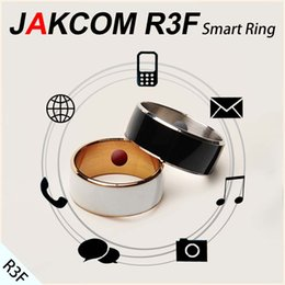 Wholesale Electronics Audio Mp3 - Smart Ring Consumer Electronics Portable Audio Video Accesssories For Mp3 Players For Micro Sd Card Usb Module Card