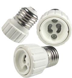 Wholesale Fireproof Bulb - E27 to GU10 Fireproof Material lamp Holder Converters Socket Adapter light Bulb Base Type CE ROHS