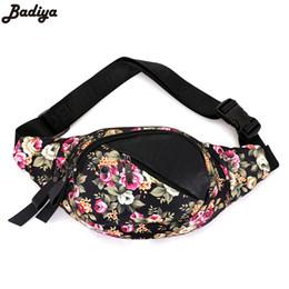 Wholesale Cheap Wholesale Designer Bags - Wholesale- Special Designer Bolsos Mujer Ladies High Quality Flower Multi-color Cheap Girl Gift Women Purses Phone Bag Case Waist Packs