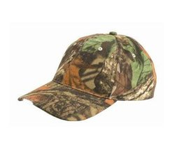 Wholesale Hunting Clothing Wholesale - Fluorescent hunting cap LED cap light best selling outdoor cap hunting clothes
