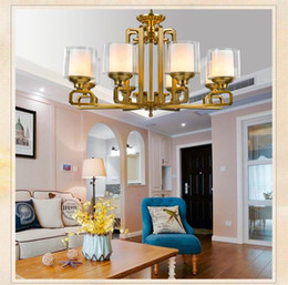 canada modern artistic chandelier supply, modern artistic, Lighting ideas
