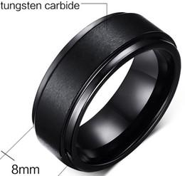 Wholesale Dimond Engagement Rings - wholesale necklace torque titanium ring S925 Engagement Anniversary Austrian Crystal lady new arrive RU DE Dimond Tungste women Paris EUR US