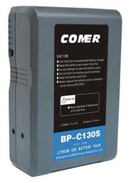 интерфейс держателя батареи 130Wh 14.8 V V Li-Иона большого пакета видеокамеры rechargable с сертификатом безопасности CE от Поставщики установленная видеокамера