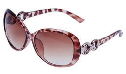 Wholesale Designer Wayfarer Sunglasses - Factory price Fashion High Quality Pilot Sunglasses Classic modeling Sports & Leisure Brand Designer Sun Glasses Women's UV400 Sunglasses