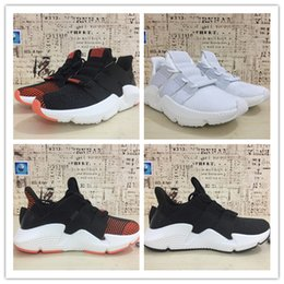 Wholesale Future Big - Christmas gift 2017 New Fashion cheap Arrival High Quality Big Shark EQT Support Future 93 17 Real Boost Men Women Running Shoes Size 36-45