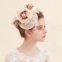 Strange Canada Champagne Wedding Headpiece Supply Champagne Wedding Hairstyle Inspiration Daily Dogsangcom