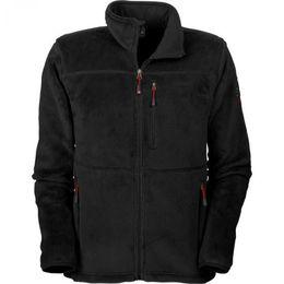 Wholesale Thermal Ski - New Hot Men's Winter Fleece Jackets Outdoor Sport Thermal Brand Coats Hiking Skiing Trekking male Jacket