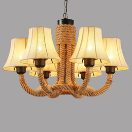 scandinavian lighting bulk prices | affordable scandinavian