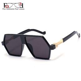 Wholesale Vintage Small Framed Mirror - Wholesale-Fashion New Small Rectangle Frame Coating men sunglasses brand designer women vintage sun glasses oculos de sol masculino